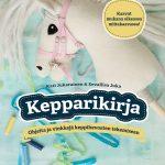kepparikirja_ohjeita_ja_vinkkejä_keppihevosten_tekemiseen_hirnuvilla